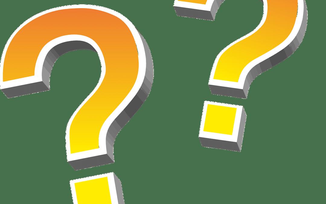 Preguntas Frecuentes sobre la Venta de un Negocio