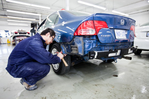 honda-auto-body-repair