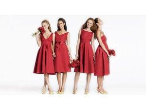 vestidos-de-moda-para-damas-de-honor1