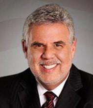 Contacte al abogado Frank Sariol