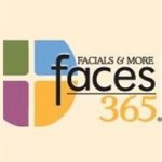 Tanning Centers: Faces 365