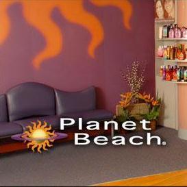 Planet-Beach