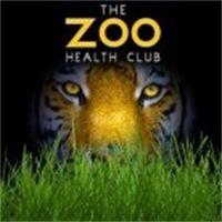 Zoo-Health-Club
