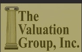 The Valuation Group Inc