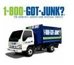 Servicios Ambientales: 1-800 Got junk?