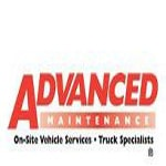 Productos y Servicios Automotrices: Advanced Maintenance