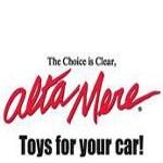 Productos y Servicios Automotrices: Alta Mere