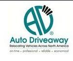 Productos y Servicios Automotrices: Auto Driveaway