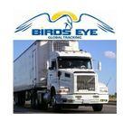 Servicios a los Negocios: Birds eye