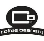 Bebidas y Cafe: Coffee Beanery