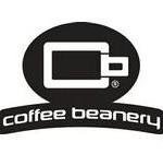 Bebidas y Cafe: Coffee Beanery