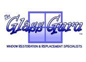 Materiales y Servicios de Construccion: The Glass Guru