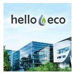 Servicios Ambientales: Hello Eco