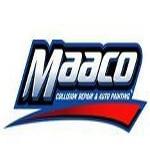 Productos y Servicios Automotrices: Maaco