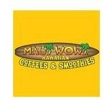 Bebidas y Cafe: Maui Wowi