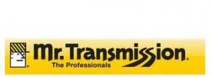 Productos y Servicios Automotrices: Mr Transmission
