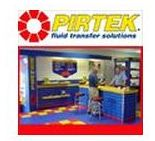 Productos y Servicios Automotrices: Pirtek