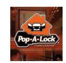 Productos y Servicios Automotrices: Pop A Lock