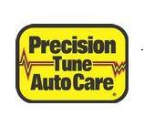 Productos y Servicios Automotrices: Precision Tune Auto Care