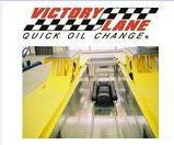 Productos y Servicios Automotrices: Victory Lane