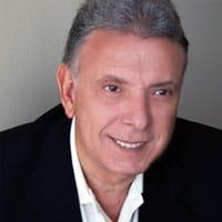 Roberto-Vazquez.