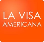 visaamericana