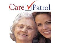 Assisted Living Franchises: Care Patrol