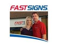 Mercadeo Directo: FastSigns