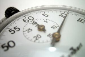 La-puntualidad1