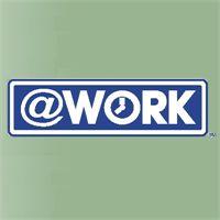 Health Aid: @Work