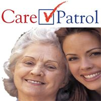 Health Aid: Care Patrol