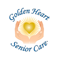 Health Aid: Golden Heart Senior Care