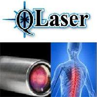 Health Aid: QLaser