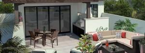 amenities_deck_1