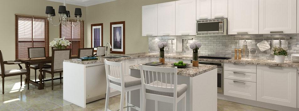 amenities_kitchen