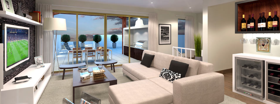 amenities_living_1