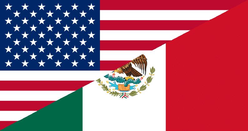México y EE.UU. celebran el primer diálogo económico de alto nivel
