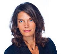 Valerie Dujardin