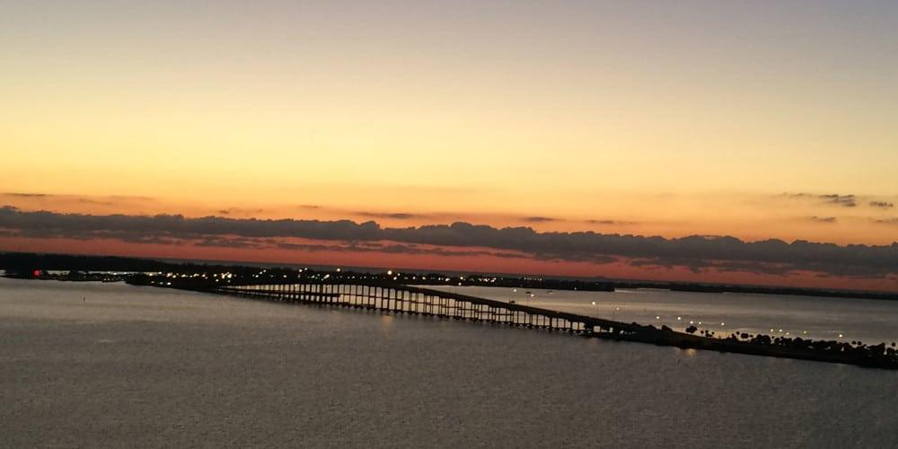 Miami Mía