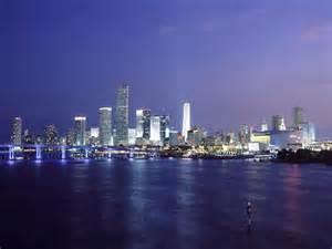 Negocios a la venta en Miami