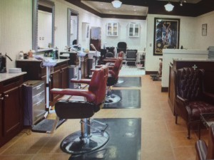 barber shop for sale in miami