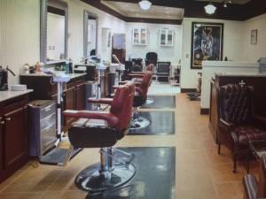barber shop for sale in miami