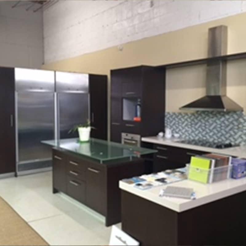 Compra y venta de muebles de cocina - Muebles de cocina italianos ...