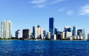 Miami es Miami