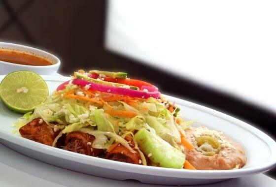 Restaurante Latino en Miami Gardens