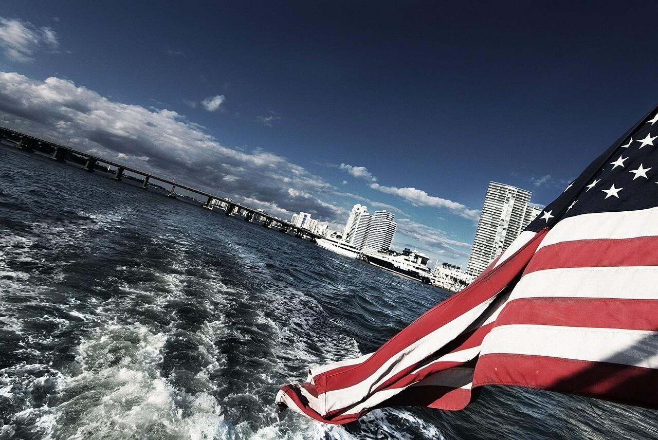 Cuba, en busca de negocios en Florida