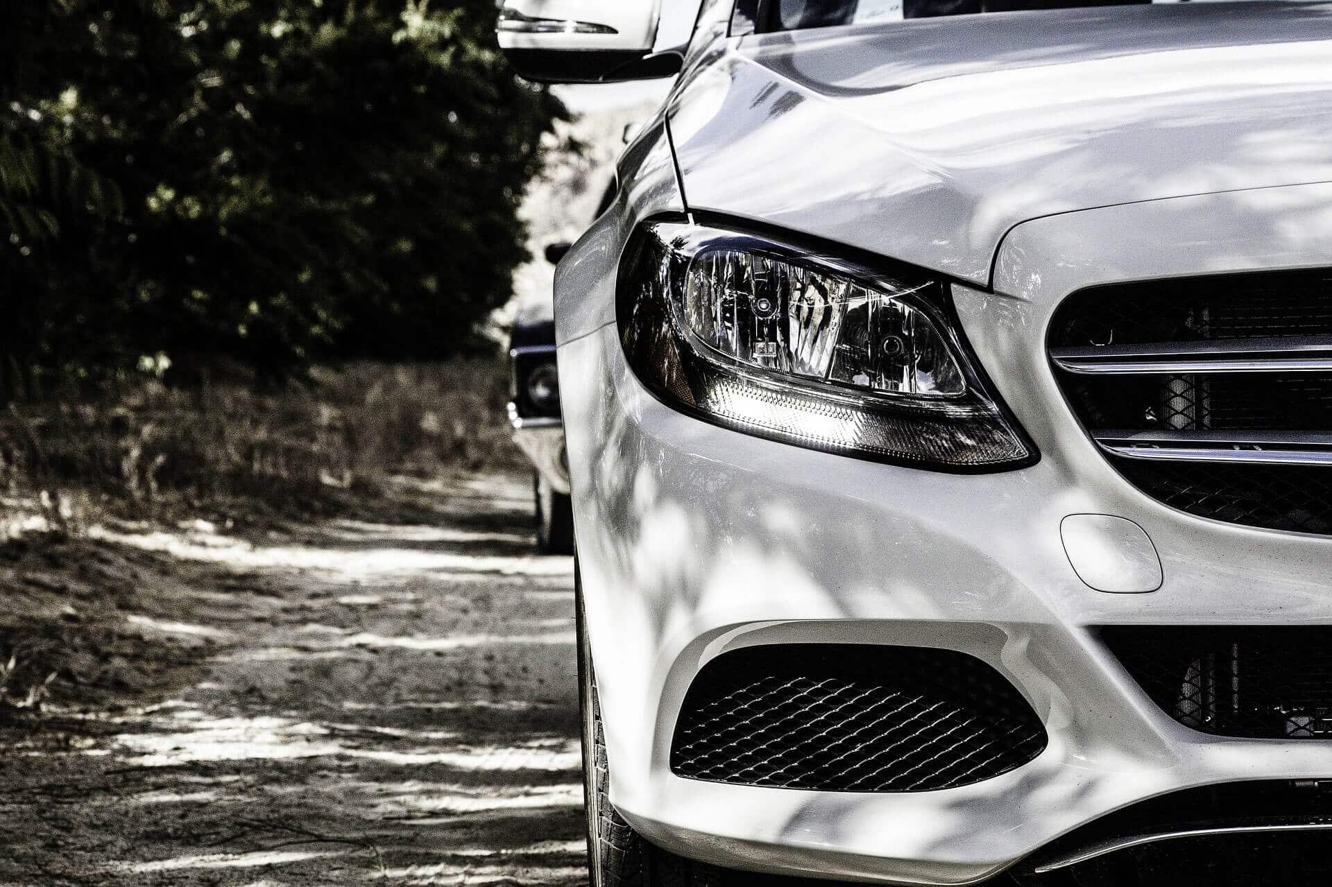 El Automóvil: ¿Alquilar o Comprar?