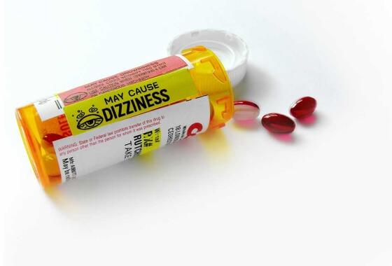 Medical prescription bottle tienda pharmacy pills