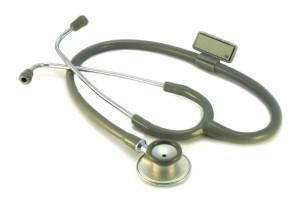 Estetoscopio