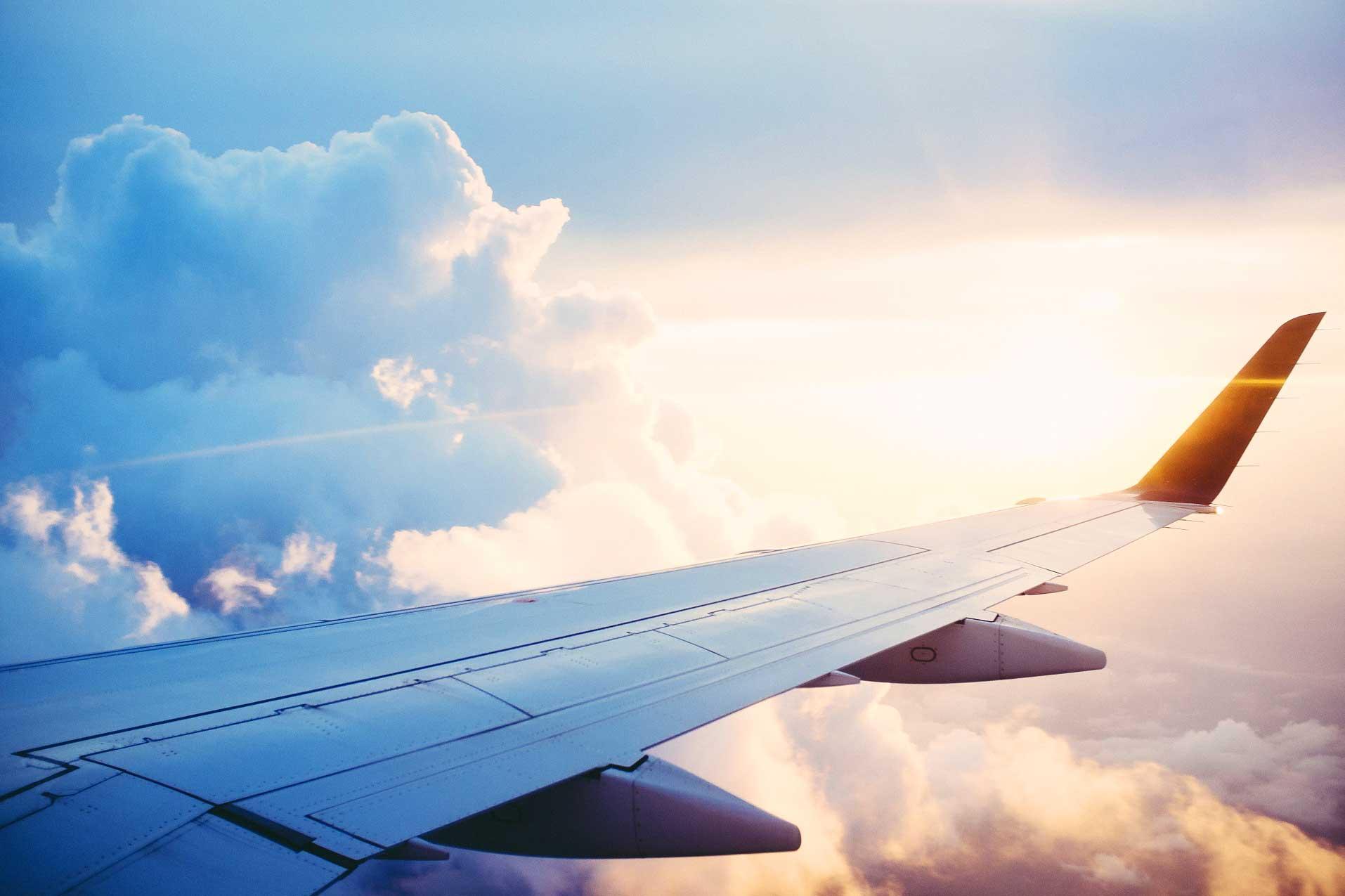 Cuba y EEUU firmarán acuerdo sobre aviación civil para vuelos regulares
